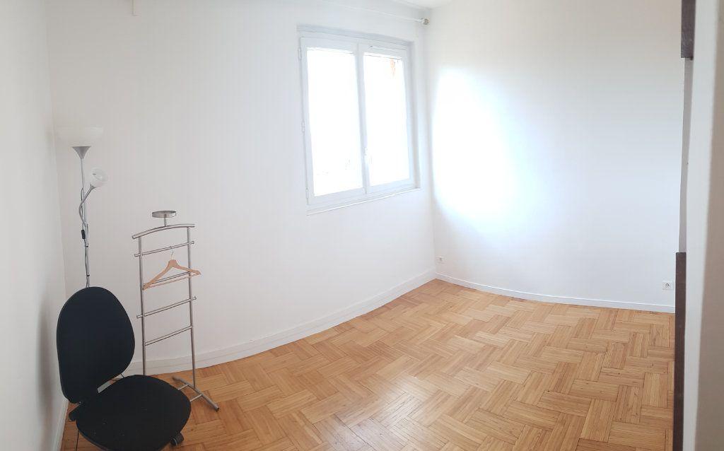Appartement à louer 3 53.75m2 à Bourg-la-Reine vignette-6