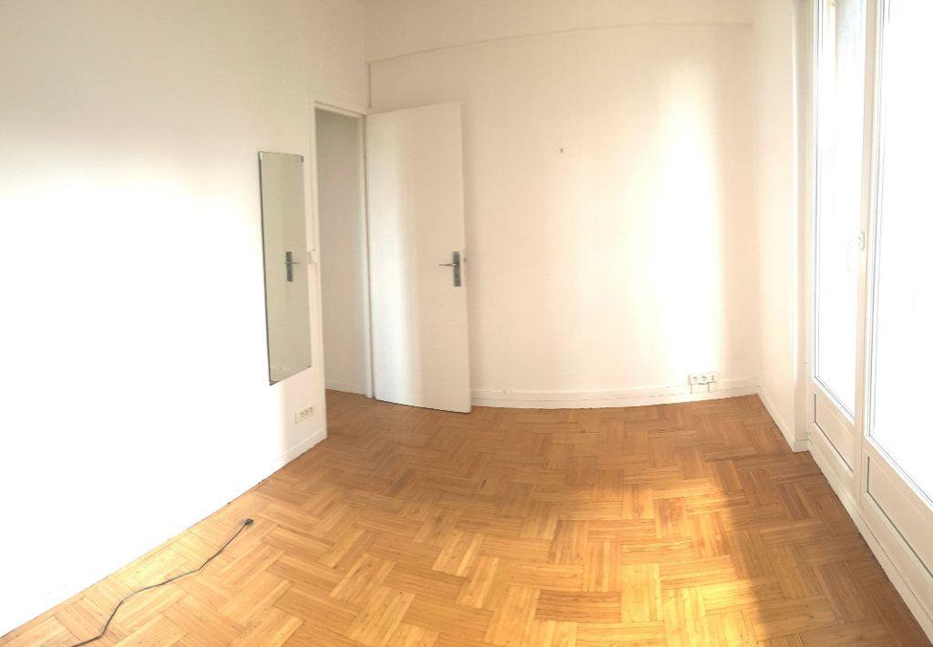 Appartement à louer 3 53.75m2 à Bourg-la-Reine vignette-8