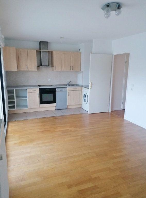 Appartement à louer 3 54.4m2 à Chevilly-Larue vignette-1