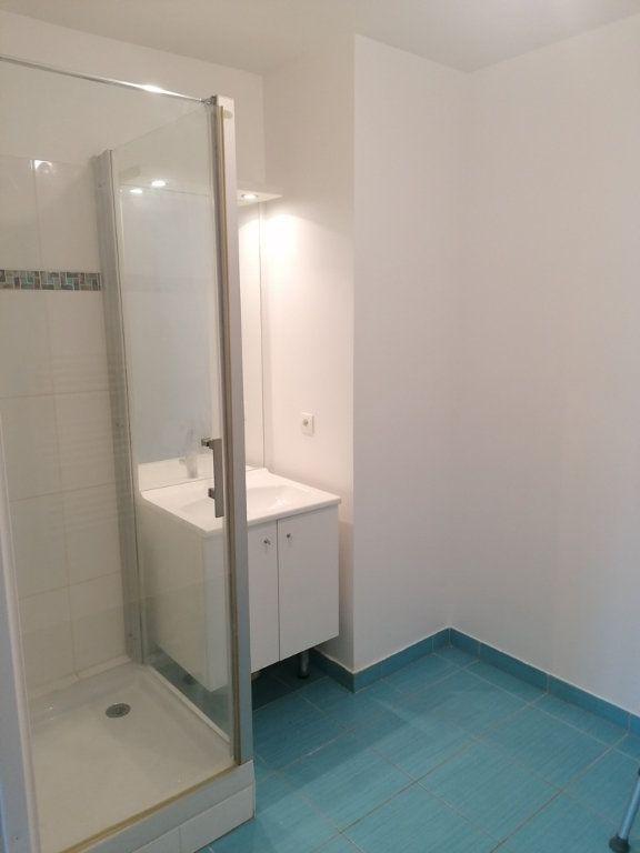 Appartement à louer 3 54.4m2 à Chevilly-Larue vignette-2