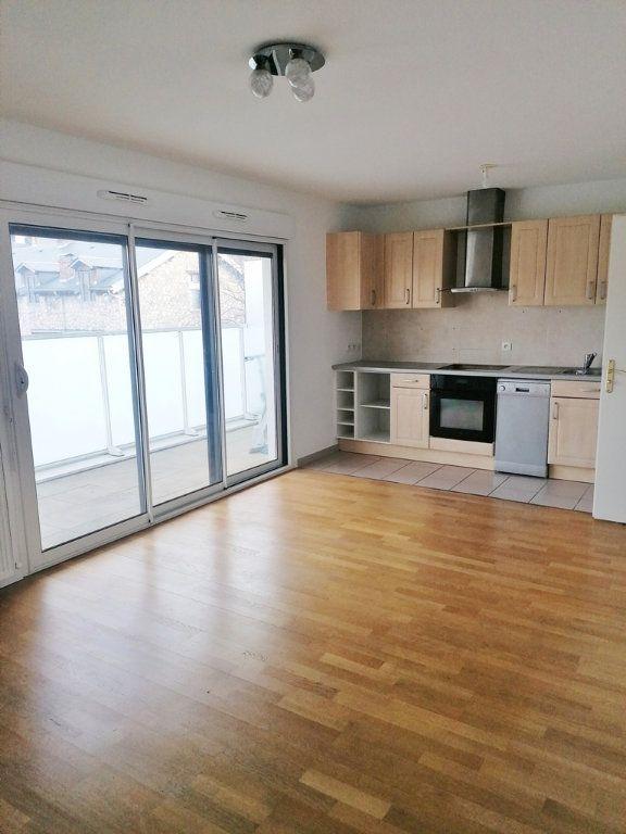 Appartement à louer 3 54.4m2 à Chevilly-Larue vignette-3