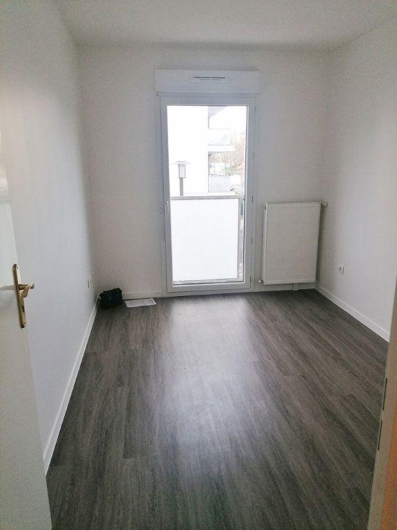 Appartement à louer 3 54.4m2 à Chevilly-Larue vignette-4