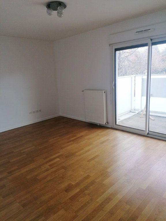 Appartement à louer 3 54.4m2 à Chevilly-Larue vignette-5