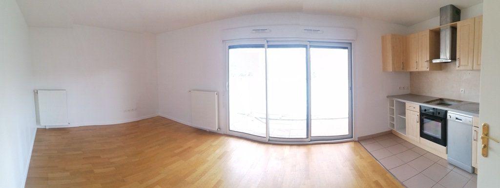 Appartement à louer 3 54.4m2 à Chevilly-Larue vignette-6