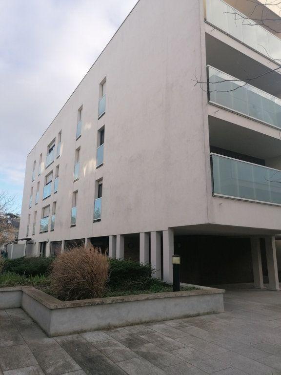 Appartement à louer 3 54.4m2 à Chevilly-Larue vignette-8