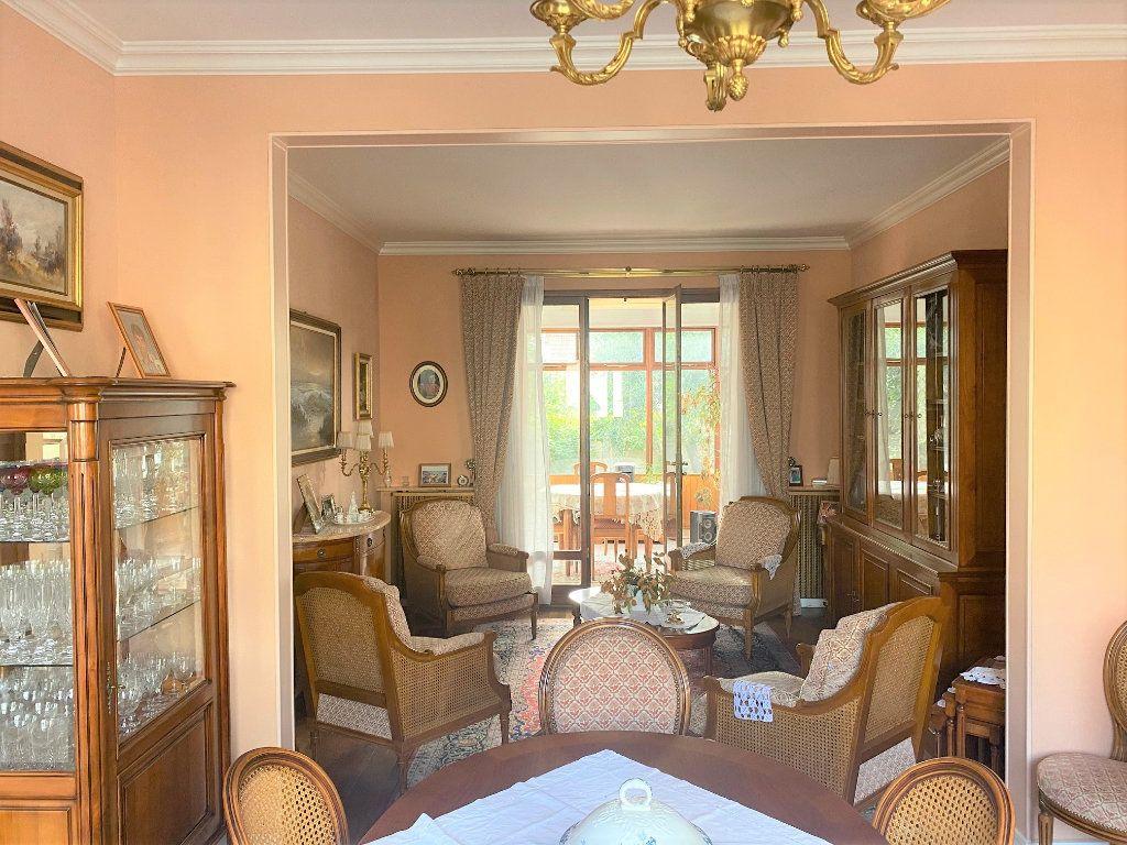 Maison à vendre 6 139m2 à Choisy-le-Roi vignette-2