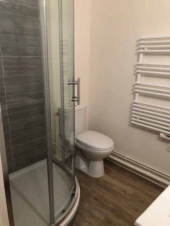 Appartement à louer 4 70.02m2 à Sceaux vignette-12
