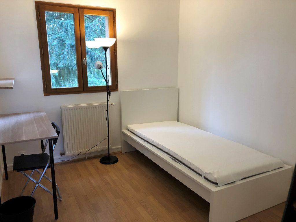 Appartement à louer 4 75.94m2 à Bourg-la-Reine vignette-3