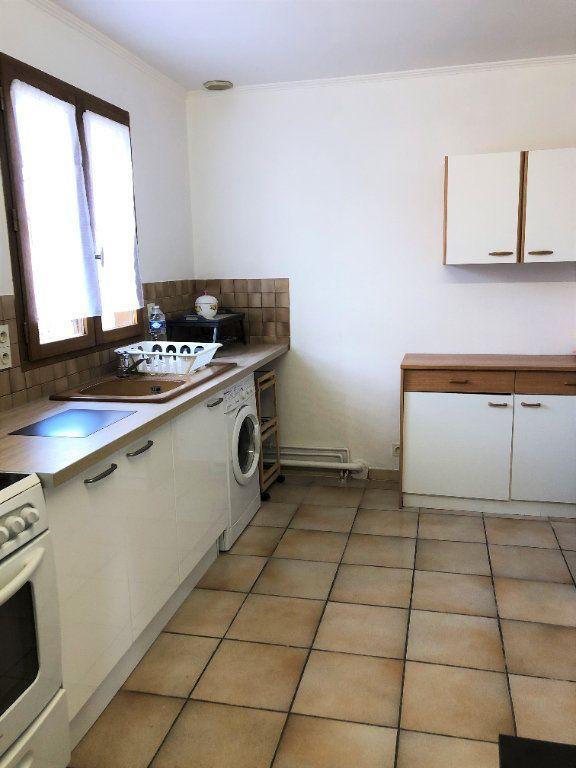 Appartement à louer 4 75.94m2 à Bourg-la-Reine vignette-8