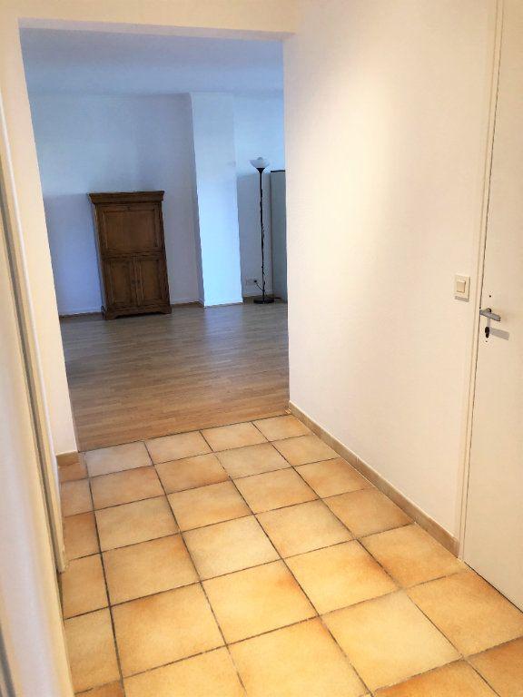 Appartement à louer 4 75.94m2 à Bourg-la-Reine vignette-9