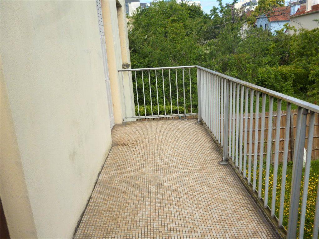Appartement à vendre 5 118.61m2 à Bourg-la-Reine vignette-4