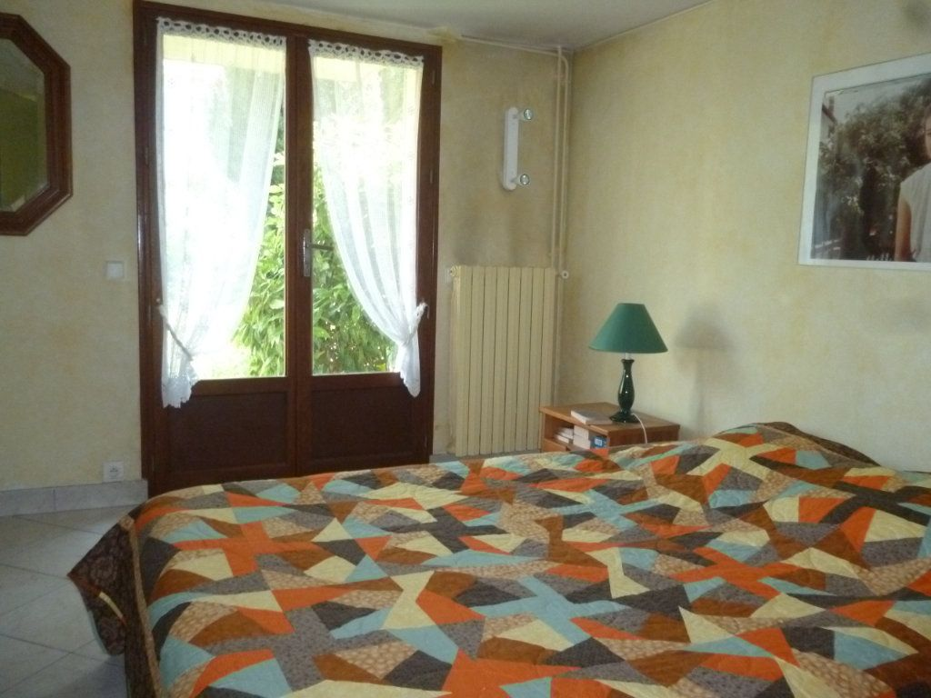 Appartement à vendre 5 118.61m2 à Bourg-la-Reine vignette-7