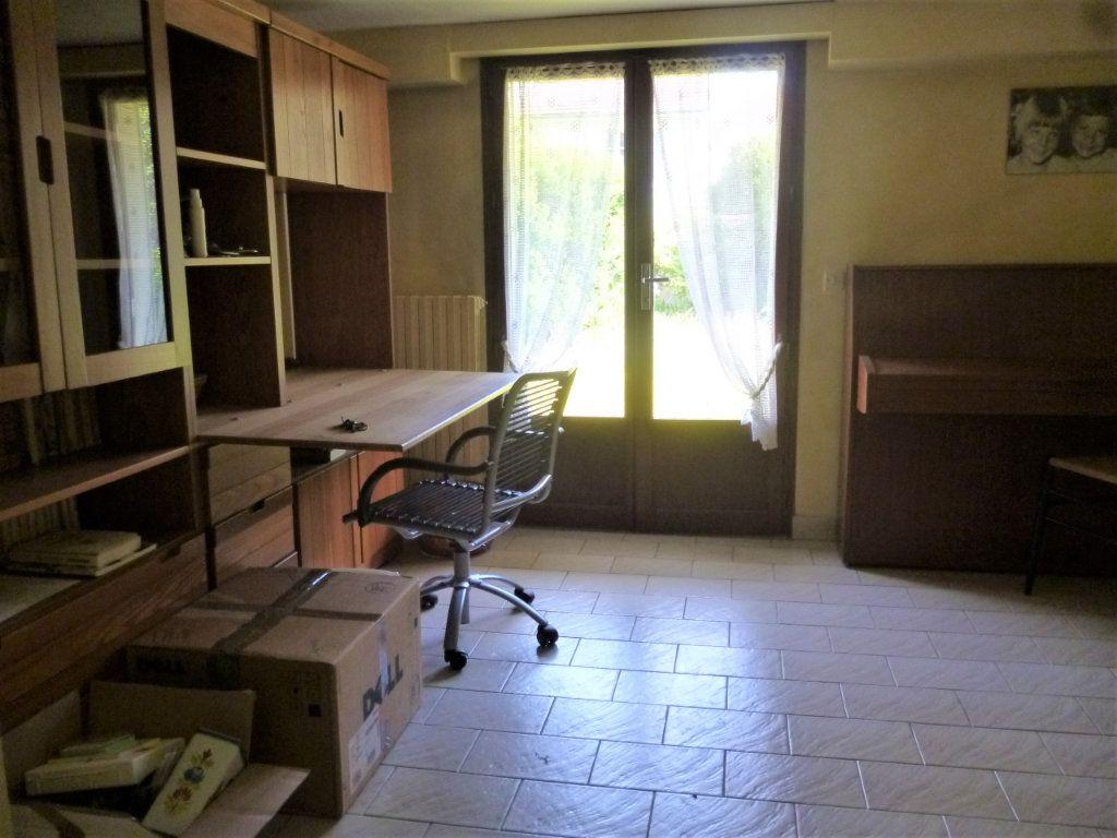 Appartement à vendre 5 118.61m2 à Bourg-la-Reine vignette-8