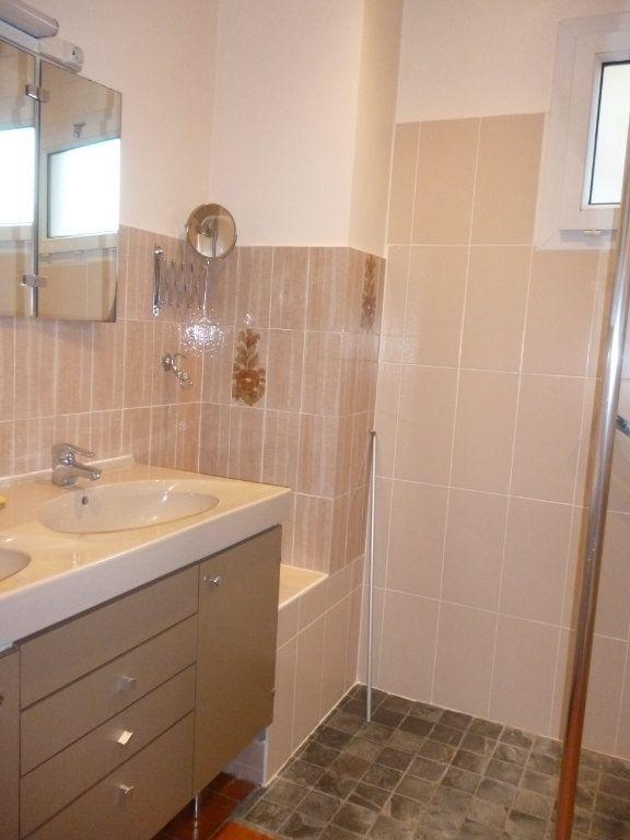 Appartement à vendre 5 118.61m2 à Bourg-la-Reine vignette-9