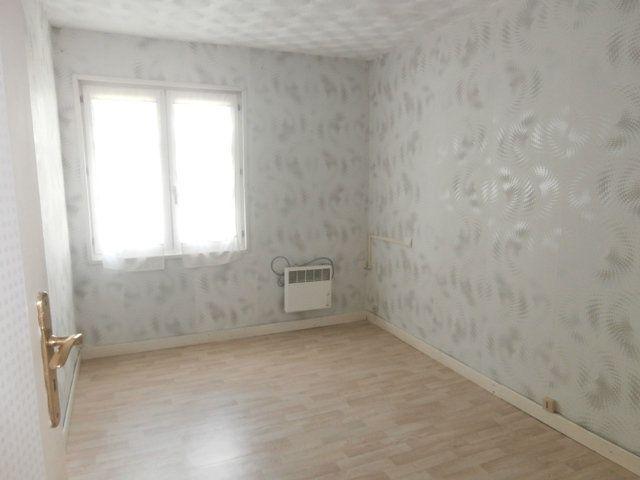 Appartement à vendre 3 55m2 à Chevilly-Larue vignette-5