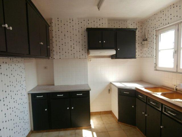 Appartement à vendre 3 55m2 à Chevilly-Larue vignette-6