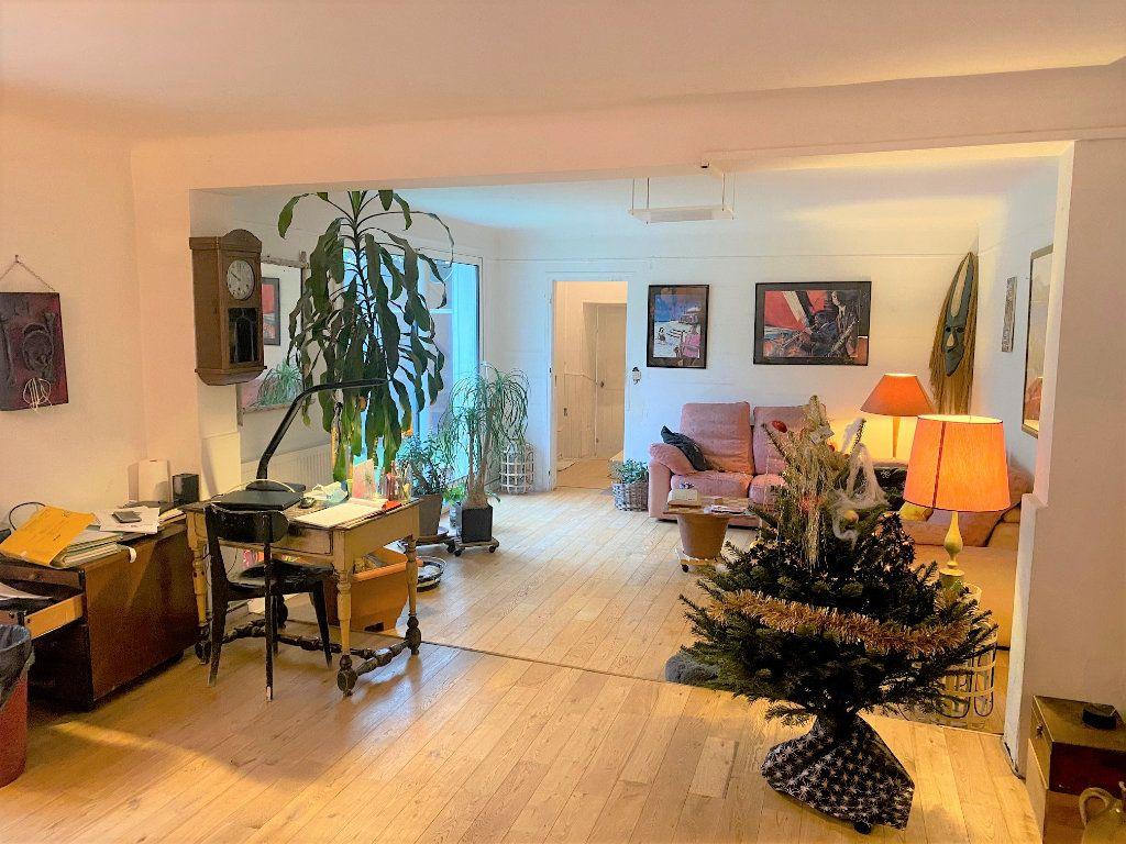 Maison à vendre 8 175m2 à Chevilly-Larue vignette-2