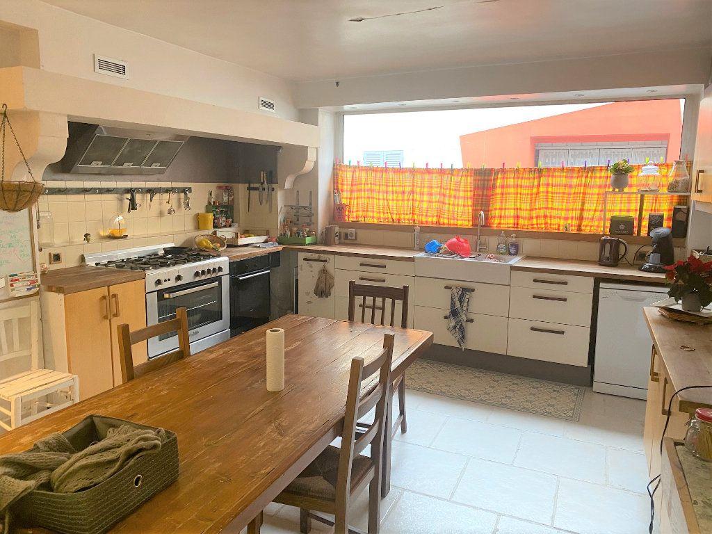 Maison à vendre 8 175m2 à Chevilly-Larue vignette-3