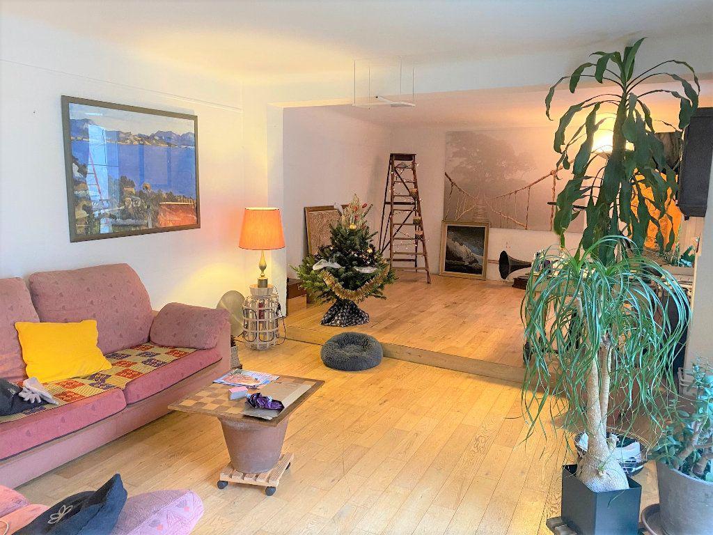 Maison à vendre 8 175m2 à Chevilly-Larue vignette-4