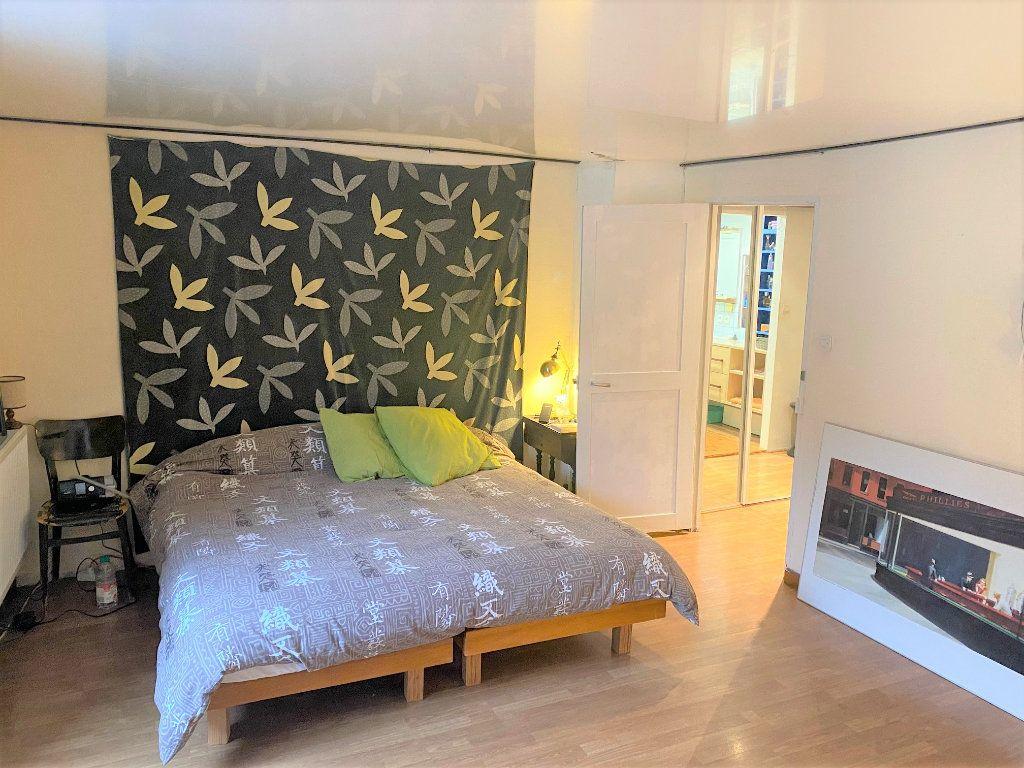 Maison à vendre 8 175m2 à Chevilly-Larue vignette-6