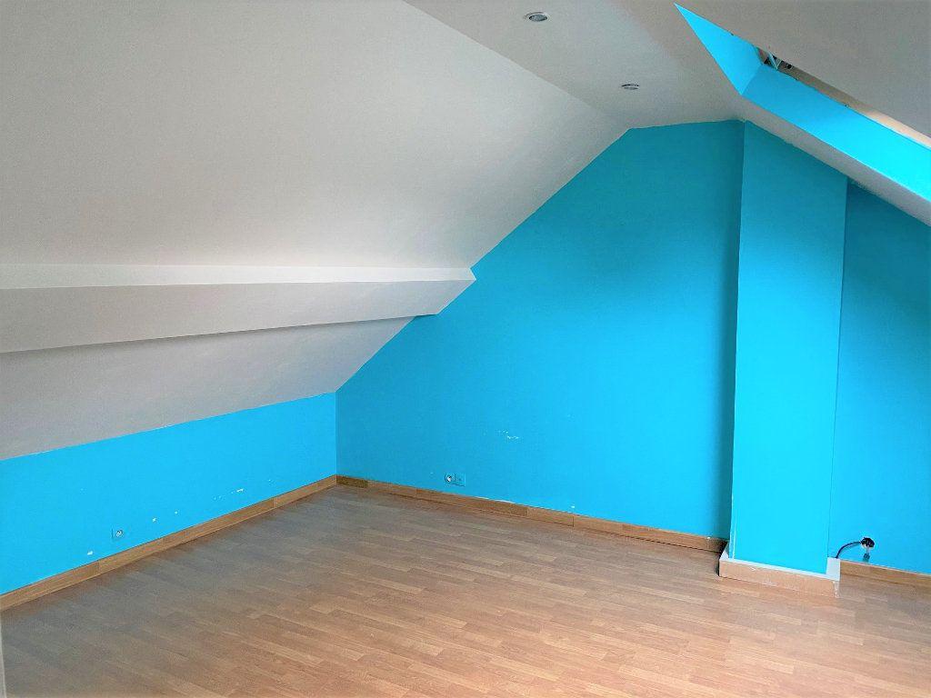 Maison à vendre 8 175m2 à Chevilly-Larue vignette-7
