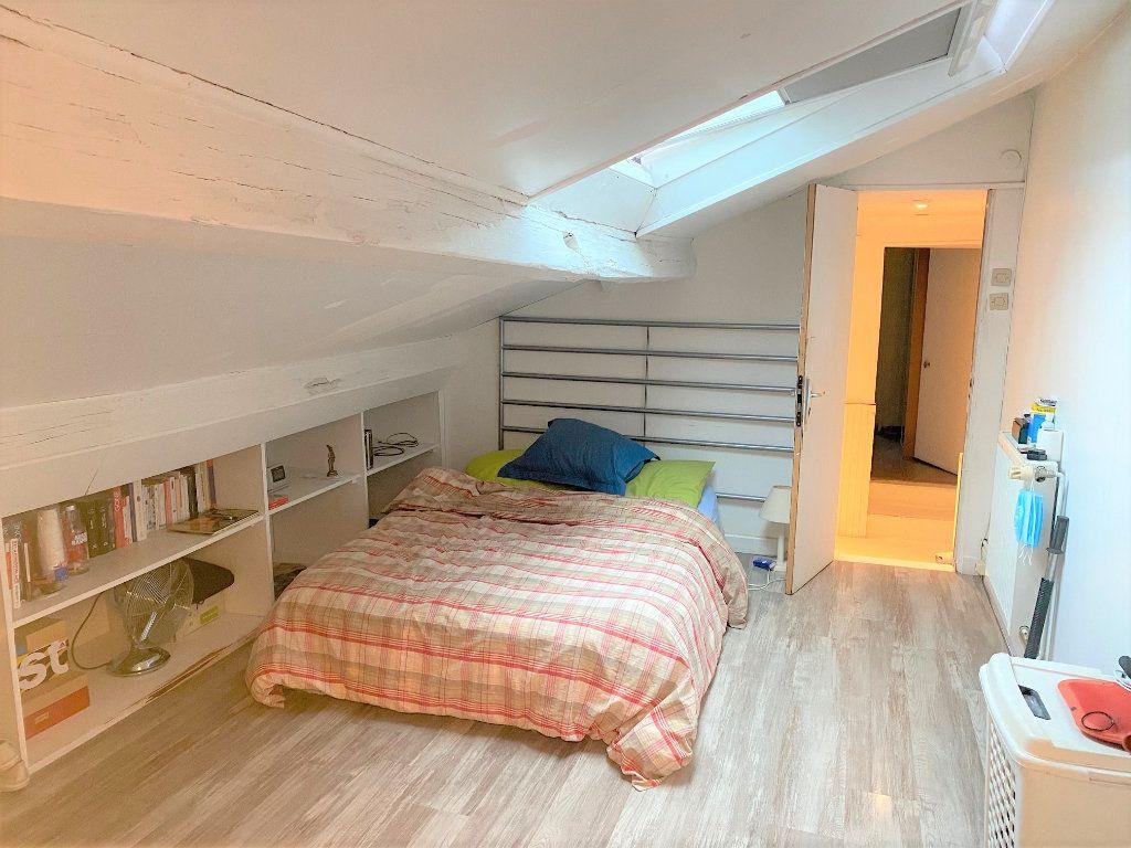 Maison à vendre 8 175m2 à Chevilly-Larue vignette-8