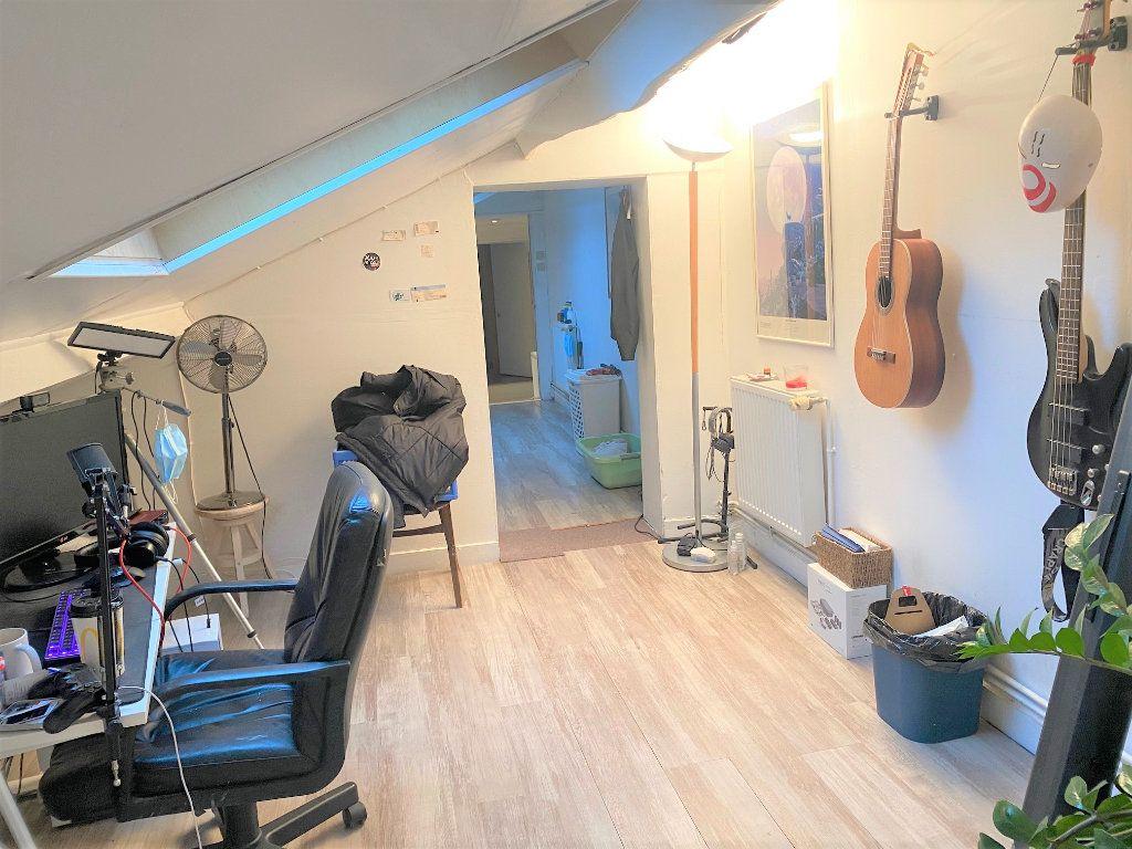 Maison à vendre 8 175m2 à Chevilly-Larue vignette-9