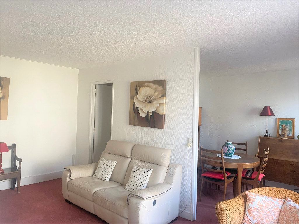 Appartement à vendre 3 52m2 à Chevilly-Larue vignette-3