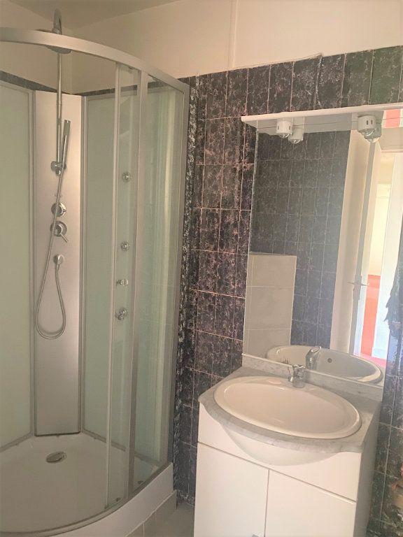 Appartement à vendre 3 52m2 à Chevilly-Larue vignette-6