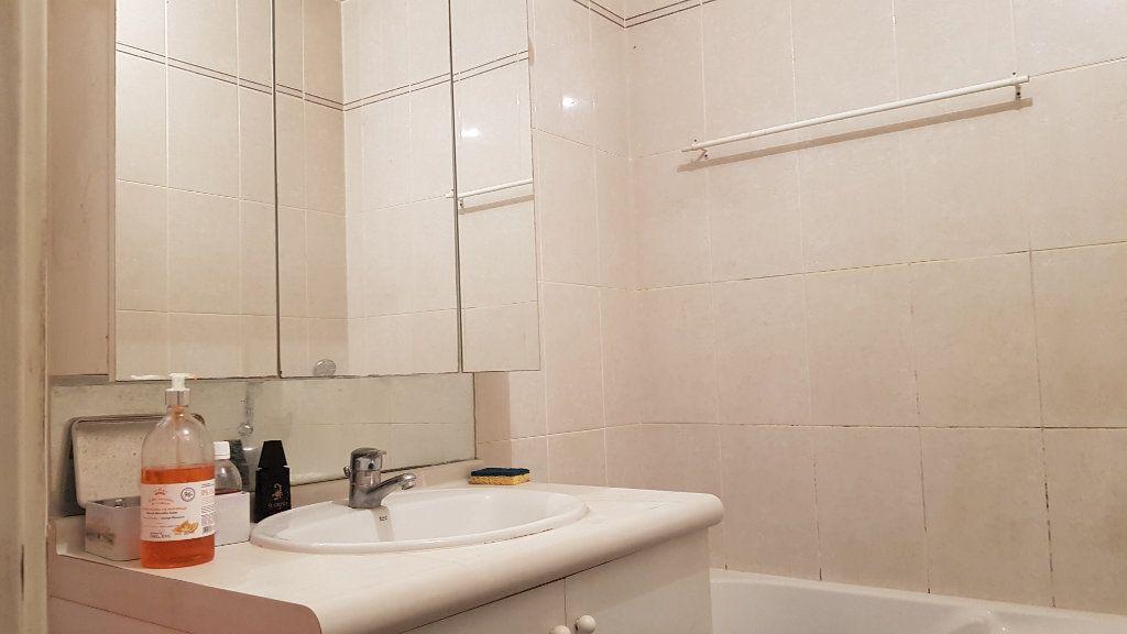 Appartement à vendre 2 45m2 à L'Haÿ-les-Roses vignette-4