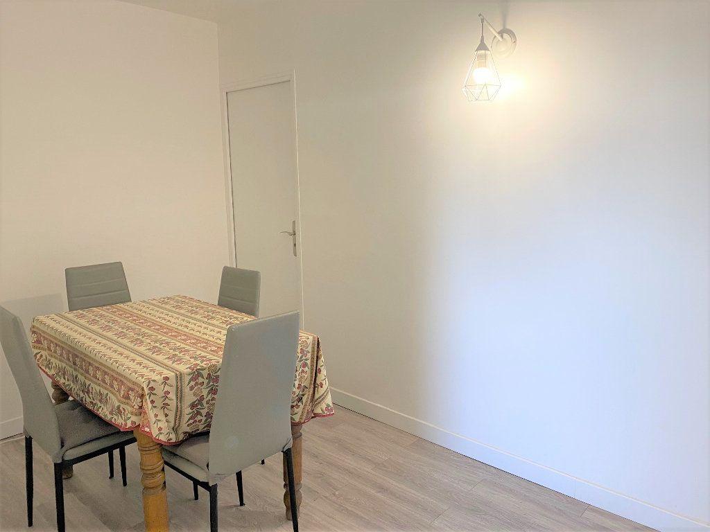 Appartement à vendre 4 64m2 à L'Haÿ-les-Roses vignette-1