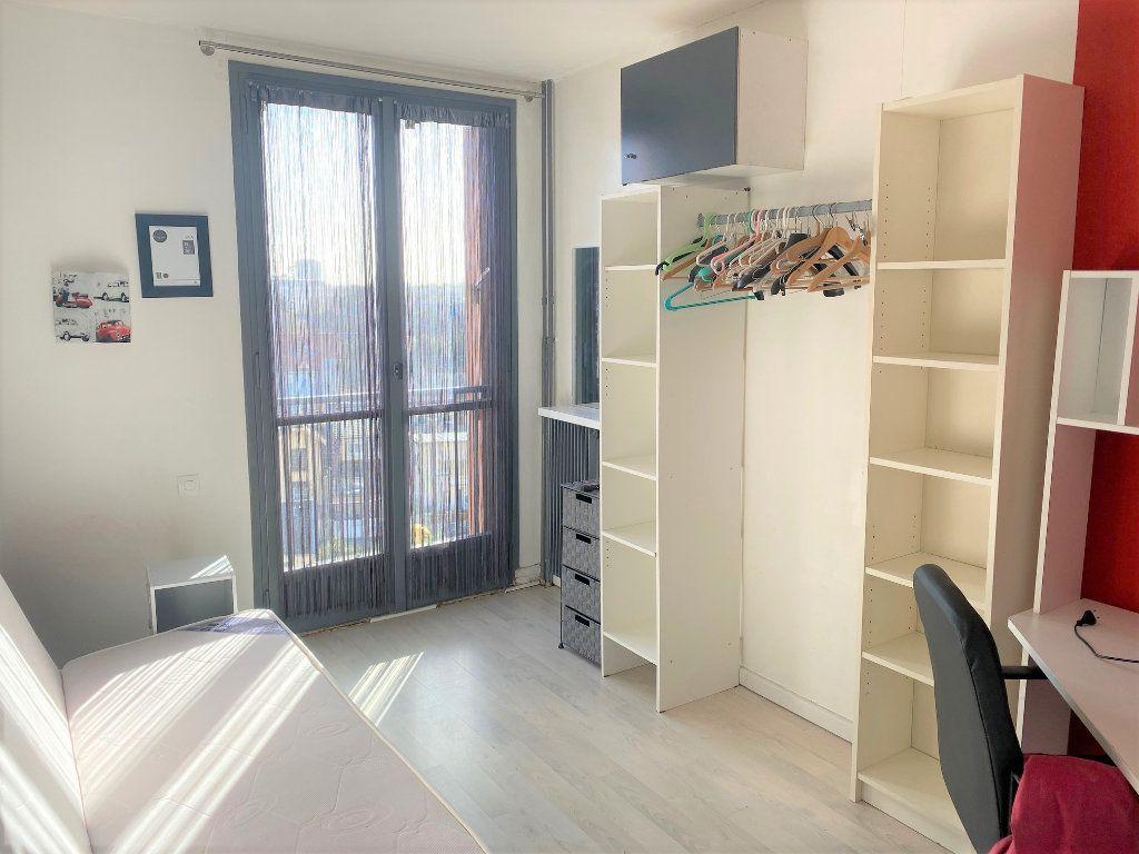 Appartement à vendre 4 64m2 à L'Haÿ-les-Roses vignette-3