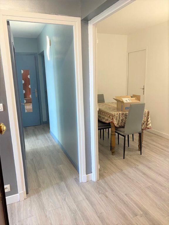 Appartement à vendre 4 64m2 à L'Haÿ-les-Roses vignette-4