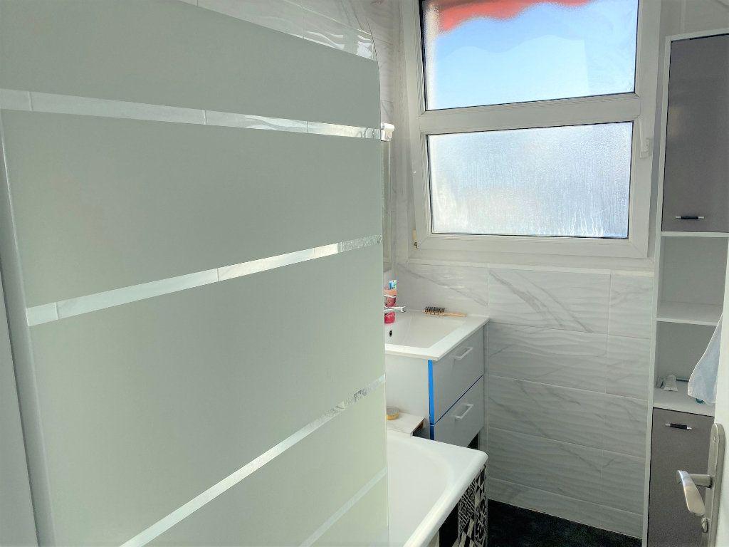 Appartement à vendre 4 64m2 à L'Haÿ-les-Roses vignette-5