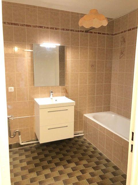 Appartement à louer 2 46.01m2 à Chevilly-Larue vignette-2