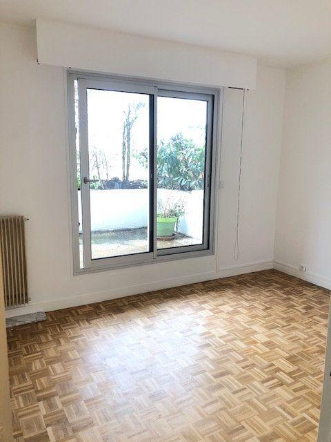 Appartement à louer 2 46.01m2 à Chevilly-Larue vignette-4
