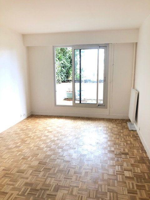 Appartement à louer 2 46.01m2 à Chevilly-Larue vignette-5