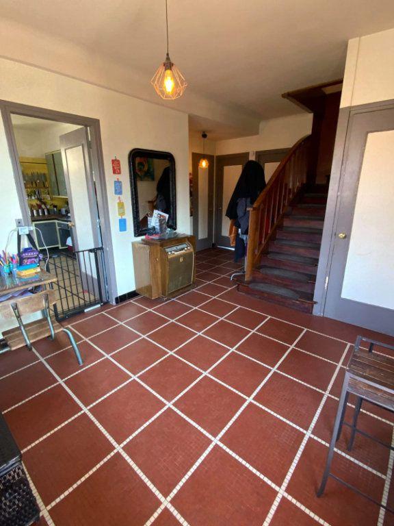 Maison à vendre 7 190m2 à L'Haÿ-les-Roses vignette-8
