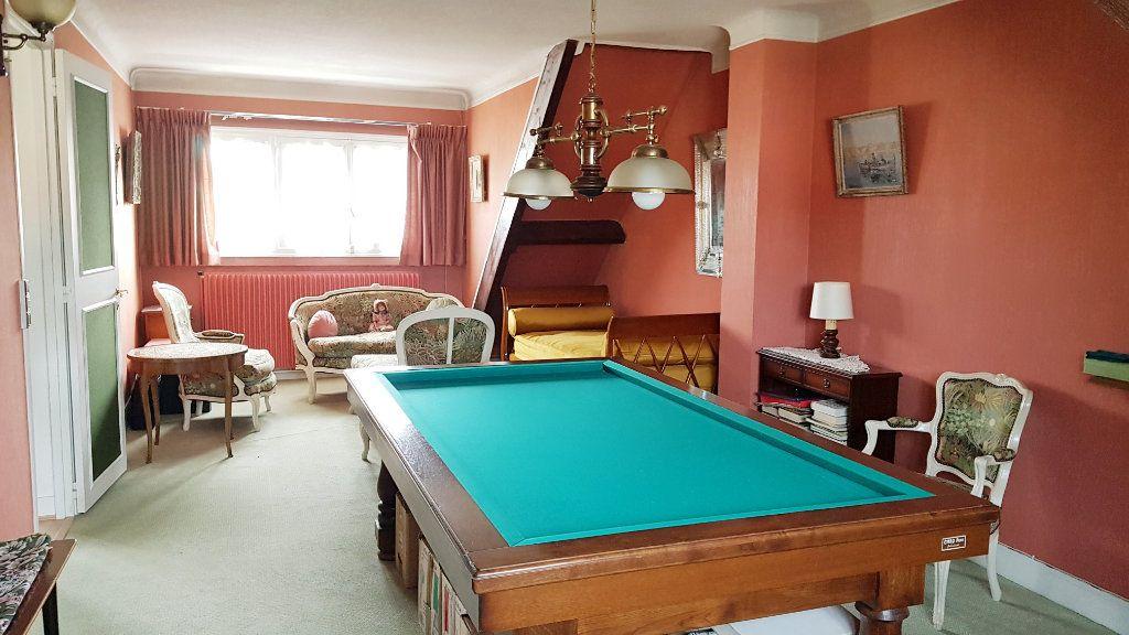 Maison à vendre 6 130m2 à L'Haÿ-les-Roses vignette-7