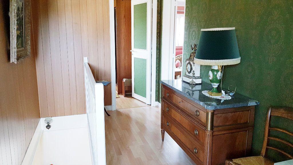 Maison à vendre 6 130m2 à L'Haÿ-les-Roses vignette-9