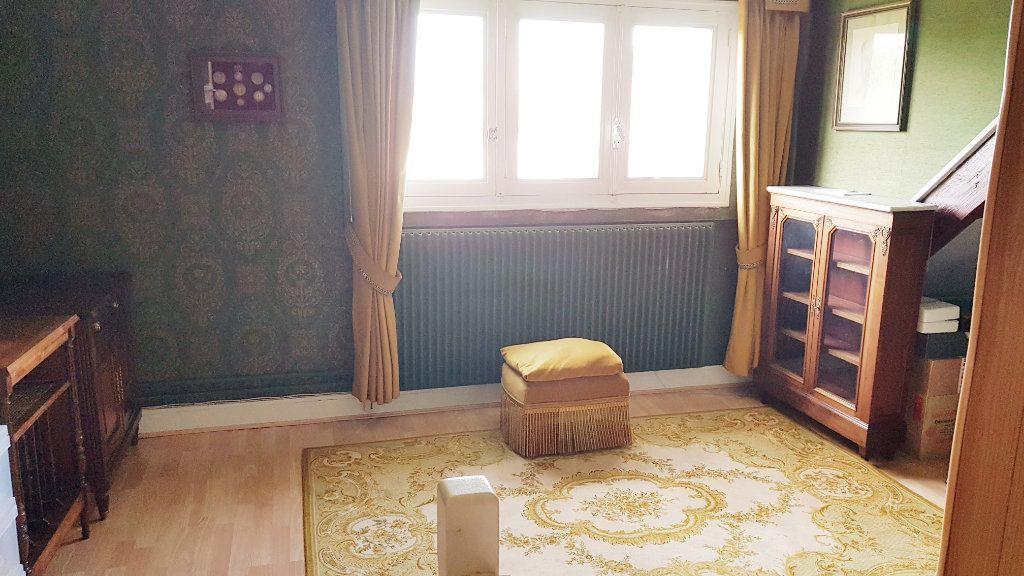 Maison à vendre 6 130m2 à L'Haÿ-les-Roses vignette-10