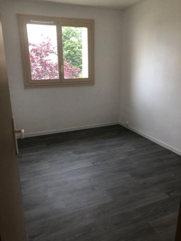 Appartement à louer 4 68.13m2 à Chilly-Mazarin vignette-5
