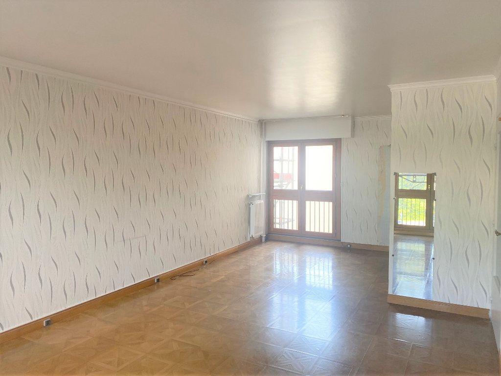 Appartement à vendre 4 81m2 à L'Haÿ-les-Roses vignette-1