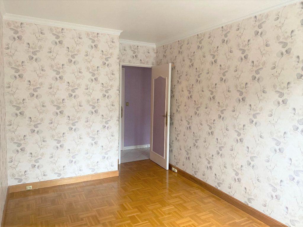 Appartement à vendre 4 81m2 à L'Haÿ-les-Roses vignette-2