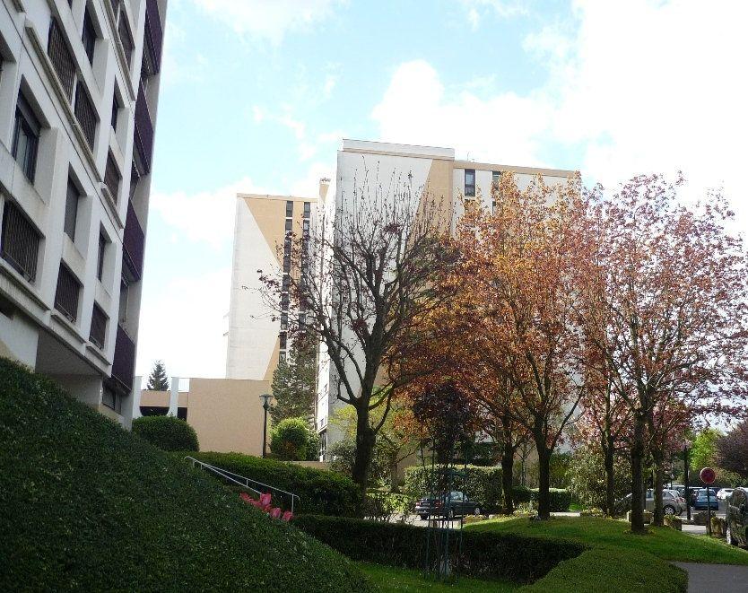 Appartement à vendre 4 81m2 à L'Haÿ-les-Roses vignette-4