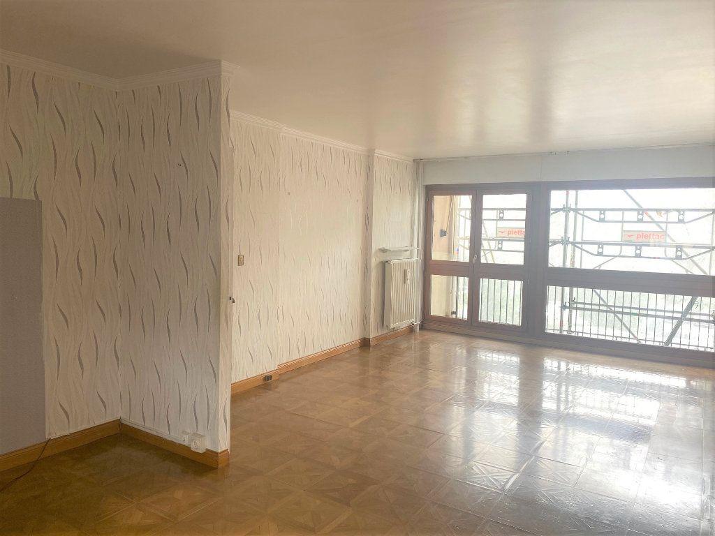 Appartement à vendre 4 81m2 à L'Haÿ-les-Roses vignette-5