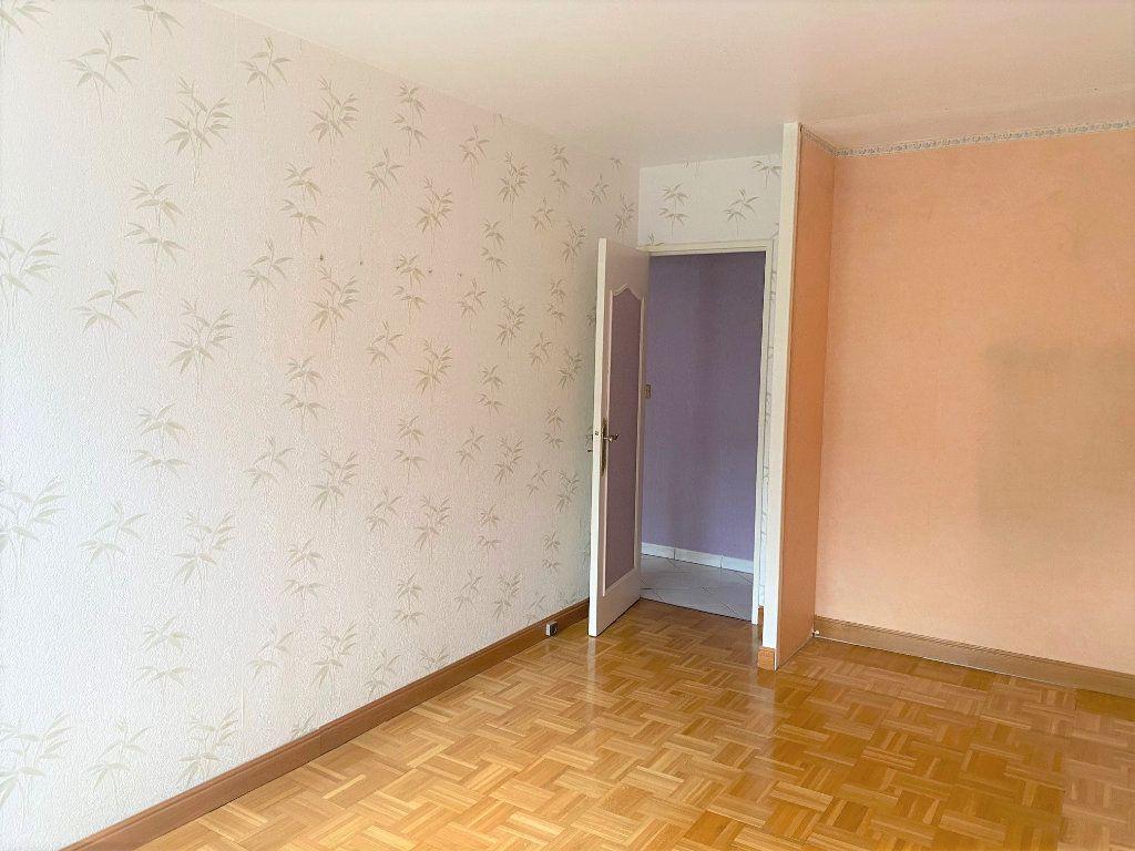 Appartement à vendre 4 81m2 à L'Haÿ-les-Roses vignette-7