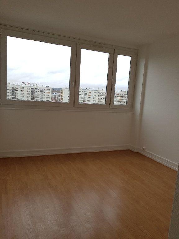 Appartement à louer 3 69.36m2 à Antony vignette-4