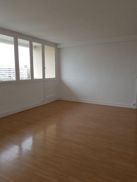 Appartement à louer 3 69.36m2 à Antony vignette-5