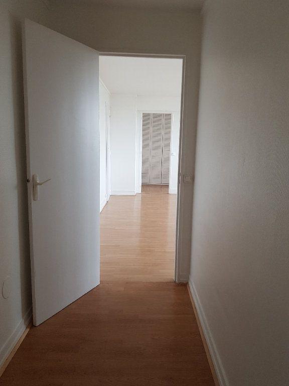 Appartement à louer 3 69.36m2 à Antony vignette-6
